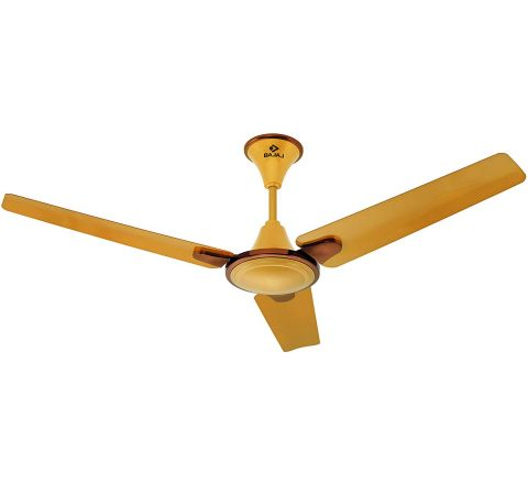 Bajaj ARK 1200 mm Premium Ceiling Fan