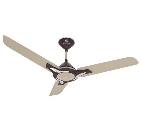 Standard Leafer 1200 mm Ceiling Fan