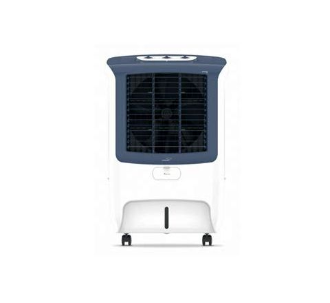 V-Guard AIKIDO F70 70L Desert Air Cooler