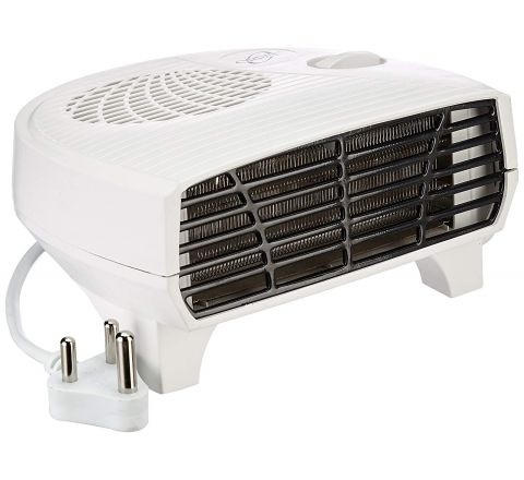 OrpatOEH-1220RoomHeater(White).jpg