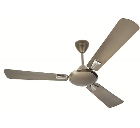 Usha Striker Galaxy 1200mm Goodbye Dust Ceiling Fan with Anti Dust Feature