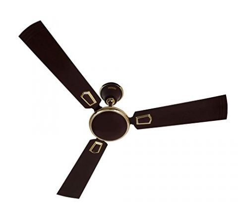 Usha Allure Plus 1200mm 3 Blade Ceiling Fan