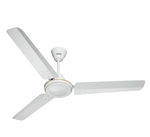 Usha Striker 1200mm 75-Watt Ceiling Fan