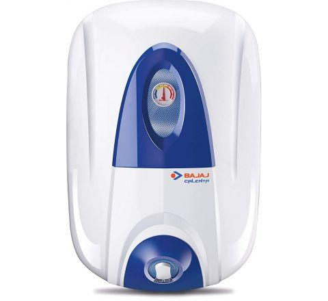 Bajaj Calenta 15L Storage Water Heater