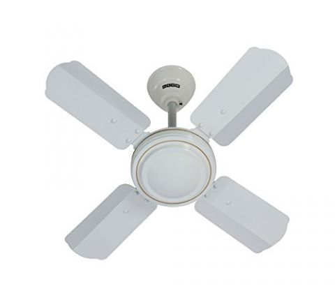 Usha Striker 600mm Ceiling Fan
