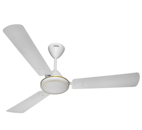 Usha Super Striker 1200 mm 75-Watt Ceiling Fan