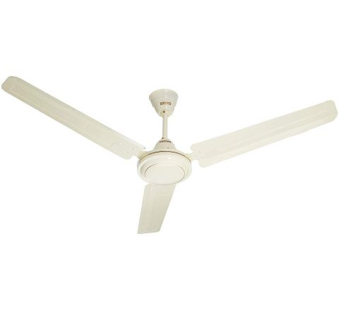 Usha Spirit VX 1200mm 74Watts Ceiling Fan