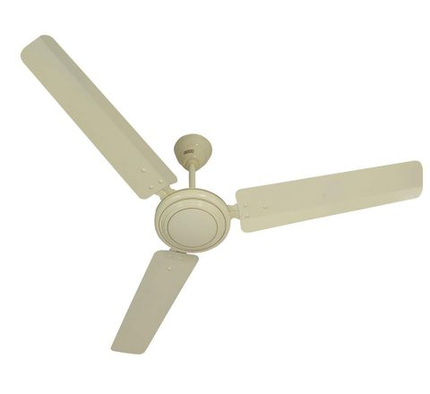 Usha Swift 1200mm 74Watts Ceiling Fan