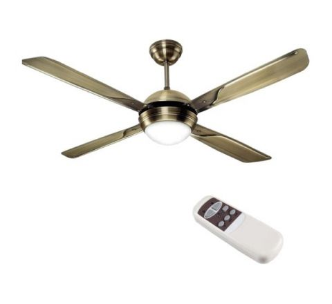 havells-avion-u-l-ceiling-fan_2-250x250.jpg