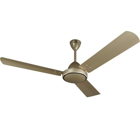 Bajaj Speedster X 1200 mm Premium Ceiling Fan