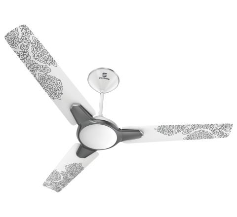 Standard Qite 1200 mm Ceiling Fan