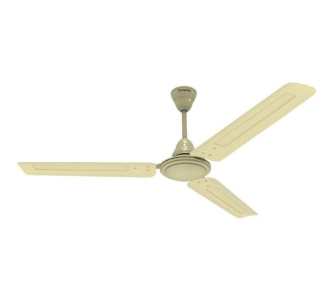 Crompton Sea Wind 1200mm High Speed Ceiling Fan