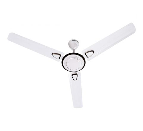 Crompton Super Briz Deco 48-inch Ceiling Fan