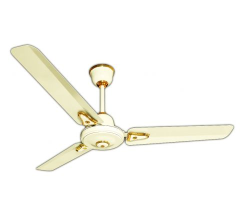 Crompton Decora 48-inch 70-Watt High Speed Ceiling Fan