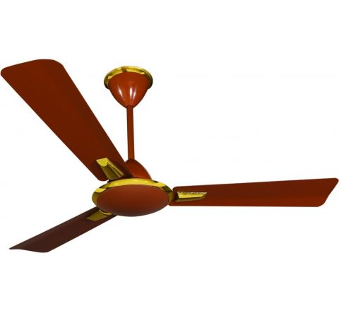 Crompton Aura 48-inch Anti-Dust High Speed Ceiling Fan