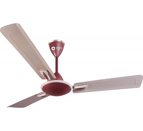 Orient Electric Gratia Class 1200mm Ceiling Fan
