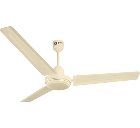 Orient Electric New Breeze 1200mm Ceiling Fan