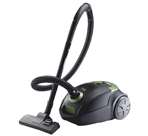 RUSSELL HOBBS Bagless Vacuum Cleaner 2000 watts