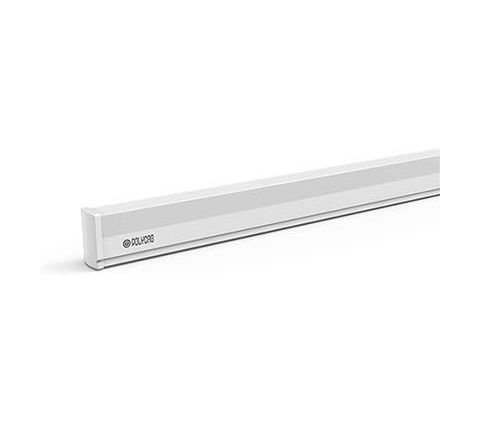 Polycab Intenso 20W LXS Led Batten (Cool Day Light)