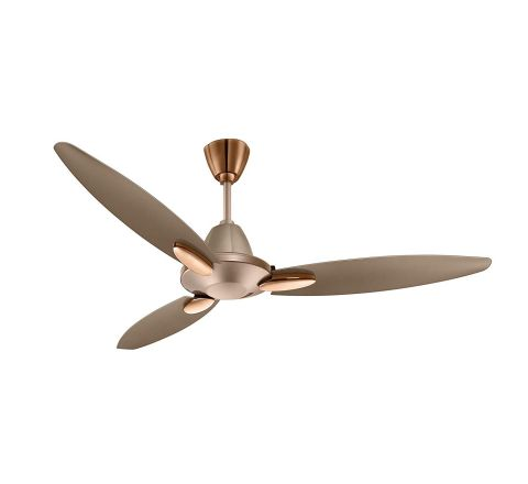 Usha Bloom Daffodil Goodbye Dust 1250mm Ceiling Fan