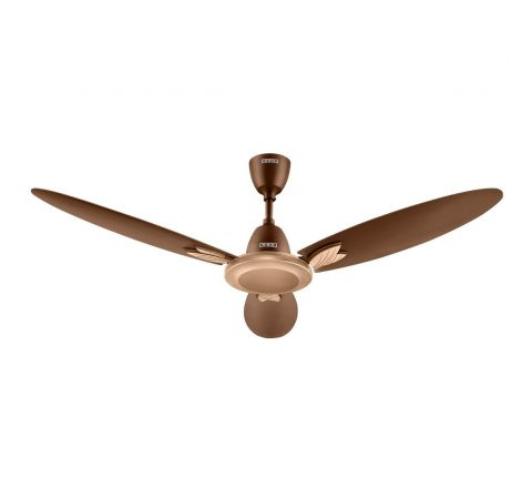 Usha Bloom Magnolia Goodbye Dust 1250mm Ceiling Fan