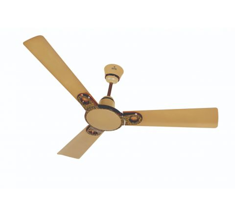 Polycab Eleganz Dziner 1200mm Ceiling Fan