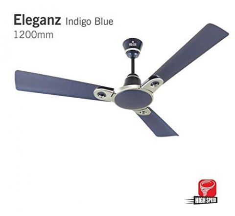 Polycab Eleganz 1200mm Ceiling Fan