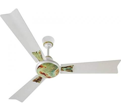 Polycab Woodart 1200-mm High Speed Decorative ceiling fan