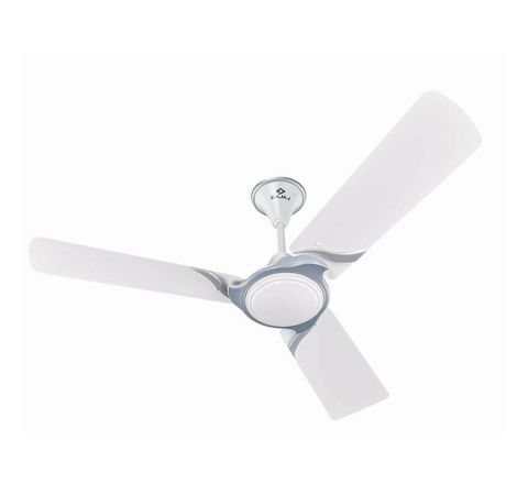 Bajaj Leatrim Max 1200mm Decorative Ceiling Fan