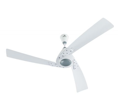 Bajaj Euro 1200 mm Decorative Ceiling Fan