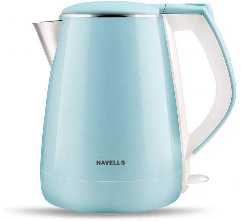 Havells Aqua-dx Kettle 1.2 L 1500 W