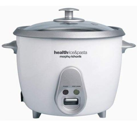 morphy-richards-health-rice-and-pasta-cooker-with-steamer-health-rice-and-pasta-cooker-with-steamer-original-imadyfqmeuzcm6xc.jpeg