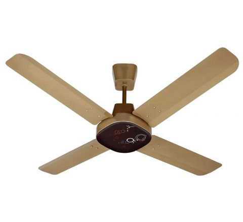 Polycab Eliana 1200mm Ceiling Fan