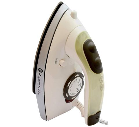 Russell Hobbs RTI133 1200-Watt Travel Iron