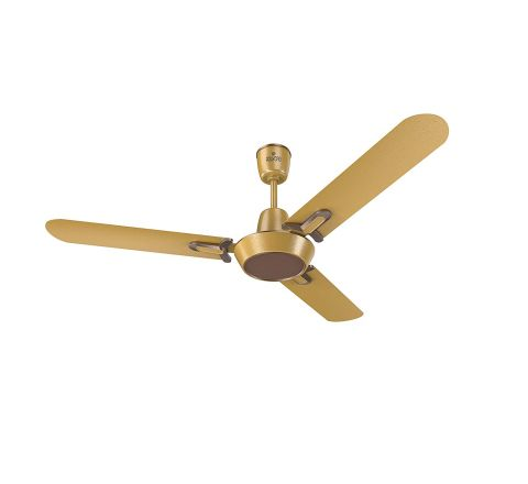 Polycab Regalia 1200mm Decorative Ceiling Fan