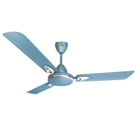 Standard Rover 1200 mm Ceiling Fan Ocean Blue