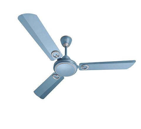 Polycab Brio 1200mm Decorative Ceiling Fan