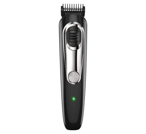 Havells Quick Charge Beard Trimmer With Unique Stand BT5200C
