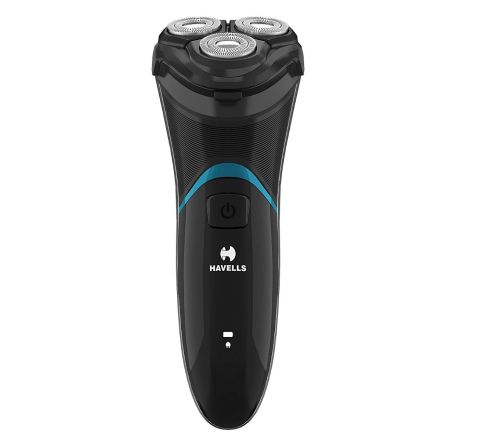Havells Smart Electric Shaver RS7100