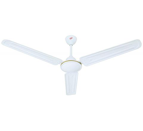 Orpat Air Flora 1200Mm Ceiling Fan