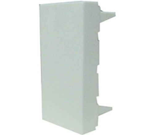 Legrand Arteor Blanking Plate White 1M 5734 49