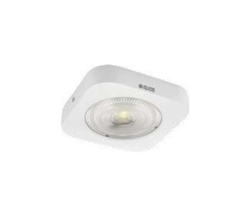 Polycab Pearl COB LED 60 Deg Round Downlight (Cool Day Light)