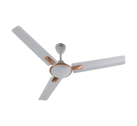 Polycab ETERNA 1200mm High Speed Ceiling Fan