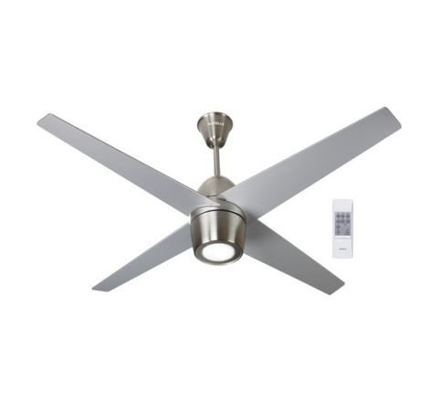 havells-veneto-1320-mm-brushed-nickel-ceiling-fan-havells-veneto-1320-mm-brushed-nickel-ceiling-fan-j9ql15.jpg