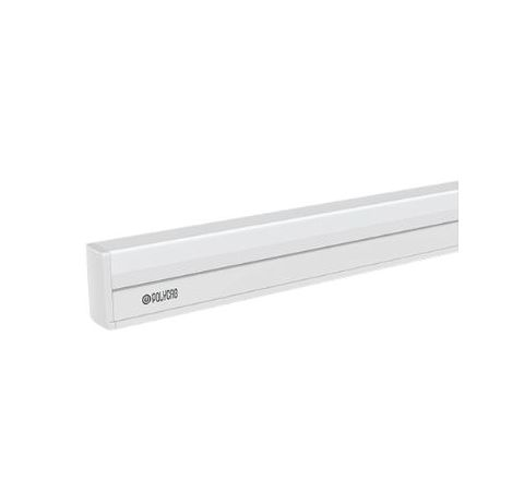Polycab Intenso Motion Sensor 20W LED Batten PC