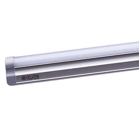 Polycab Intenso 20W AX LED Batten