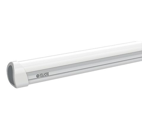 Polycab Intenso 36 W High Wattage LED Batten
