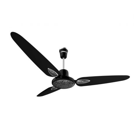 Luminous Jaipur Minakari 1200mm Ceiling Fan
