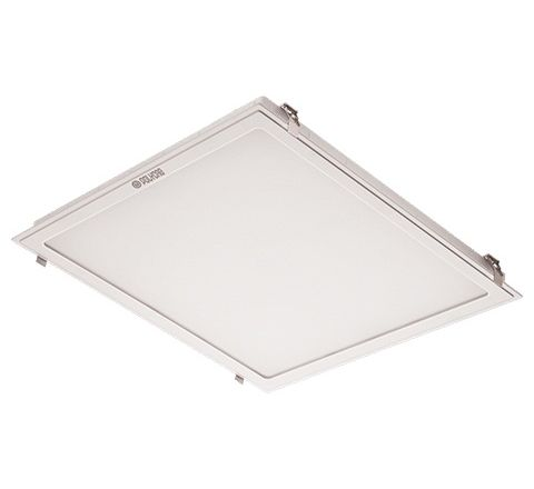 Polycab LED PCGLBLP 40 E 57 Slim Backlit Panel
