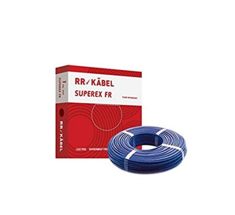 RR Kabel Superex FR 1.5 Sq mm Housewire 90 meter
